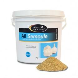 Ail Semoule 10kg