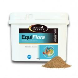 Equi Flora Poudre 500gr