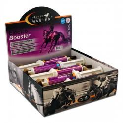 Electro Booster Seringue 30ml