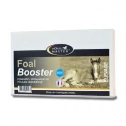 Foal Booster Seringue 15ml
