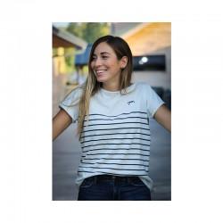Tee-shirt Harlem