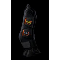 Stable Boots AERO - Antérieurs