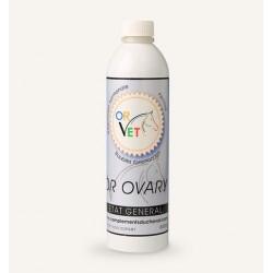 OR-OVARY 600ML