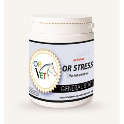 OR-STRESS 300g