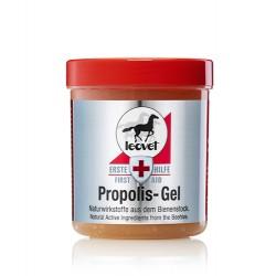 Propolis gel 350ml