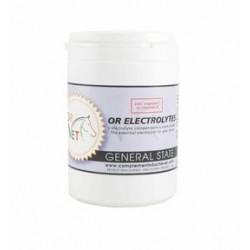 OR-ELECTROLYTES 1KG