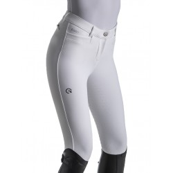 Pantalon dressage FG