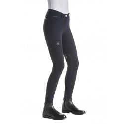 Pantalon jumping EJ