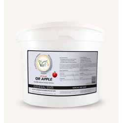 OR-APPLE 3KG