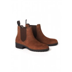 Boots Waterford Dubarry